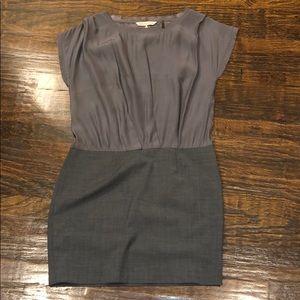 Gorgeous Rebecca Taylor Mini Dress
